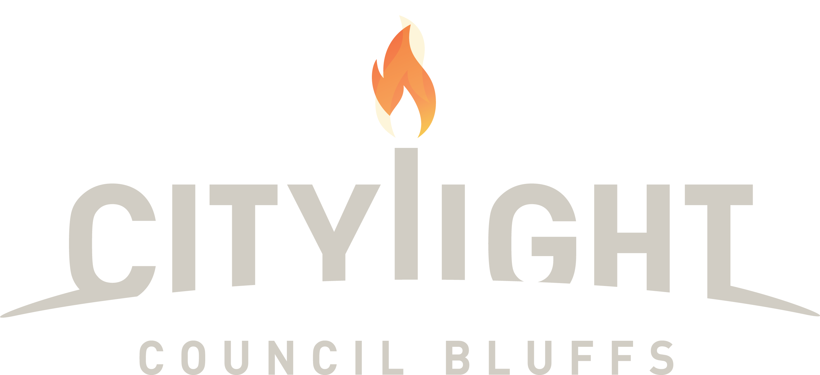 Citylight Council Bluffs