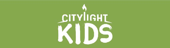 New Citylight KIDS Health Policies!